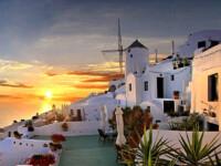 Griechenland, Zypern & Israel ab Kreta mit AIDAmira