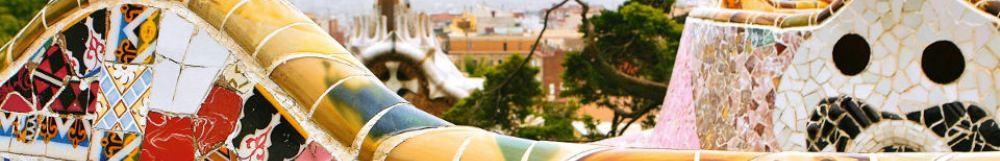 AIDA westliches Mittelmeer <br/> ab Mallorca/Barcelona