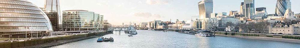 AIDA Kurzkreuzfahrt Nordeuropa <br/> ab Deutschland