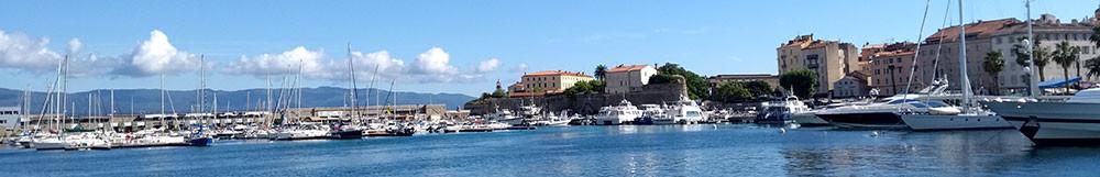 AIDA Mittelmeer Kreuzfahrt <br/> Spanien & Frankreich