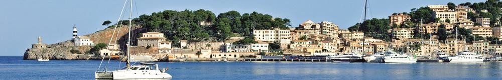 AIDA westliches Mittelmeer <br/>9-14 Tage ab Mallorca
