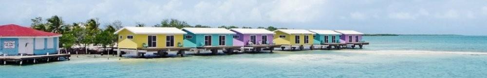 JUST AIDA Karibik<br/> & Mittelamerika Kreuzfahrt