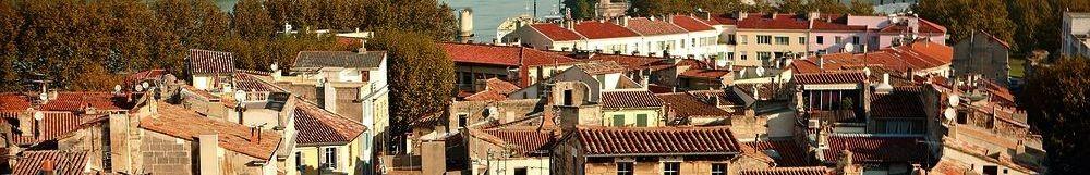 A-ROSA Rhône<br/> Rendez-vous