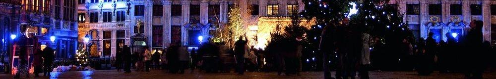 A-ROSA Donau Weihnachtsmärkte im Advent