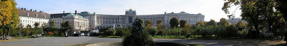 A-ROSA Donau<br/> Klassiker ab Wien