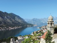 Mein Schiff TUI Cruises Kreuzfahrt Adria & Kroatien