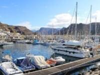 Gran Canaria 7 Tage, Halbpension