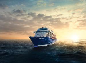 Mein Schiff 5